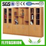 Kommerzielle hölzerne Aktenschrank-Büro-Möbel (OD-159)