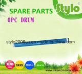 OPC 색깔 드럼, 고품질 본래 색깔 OPC 드럼