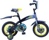 Велосипед 12 лицензированный дюймом детей (MK174KB-1206)