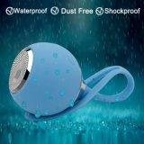 De Waterdichte Openlucht Draagbare Stereo MiniSprekers Bluetooth van Etvalley