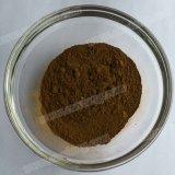 Complejo de metal Colorantes solventes Amarillo 79 (Neozapon amarillo 081) para la pintura de madera