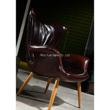 Hot Sale cadeira de lazer de estilo moderno
