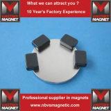 De Magneet van NdFeB van NdFeB N35 N38 N40 N42 N45 voor Verkoop