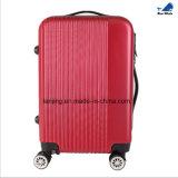 中国の製造者のAbsluggage /Trolleyの荷物の/HardのシェルLugage