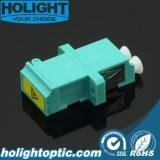 플랜지를 가진 심천 공장 셔터 접합기 LC Dx Om3 물