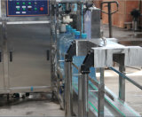 Минеральная вода машина для 5 галлонов
