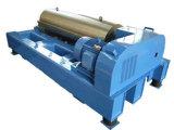 SUS 304 de het Aseptische Sap van de Papaja/Machines van de Productie van de Pulp van de Papaja