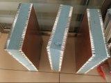 表のためのFormicaの積層物サンドイッチパネルの高圧の積層シート