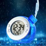 Reloj de accionamiento hidráulico del termómetro usado para el regalo de la promoción