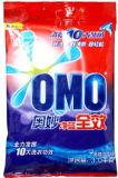 OEM Detergent Poeder in Karton verpakking-Myfs270