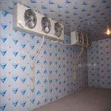 ホテルの冷蔵室、商業冷たいManufaturesのレストランのための冷たい記憶装置