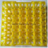 OEM impaccante dei fori del cassetto 30 dell'uovo dell'uovo di plastica di plastica del cassetto accettato