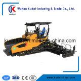Multi Paver funcional RP903 do asfalto
