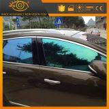 Film changeant de vinyle d'IR de refus de caméléon de couleur élevée de véhicule