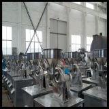 Fresadora de la soja/máquina comercial de la molinería