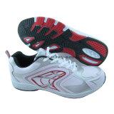 Популярный ботинок спорта, напольные ботинки, ботинки тапок, Jogging ботинки