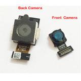 أماميّة آلة تصوير & ظهر خلفيّ آلة تصوير سلك معزول لأنّ [لتف] [مإكس2] [إكس820]