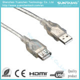Bm 자석 USB 연장 케이블에 새로운 도매 AM