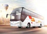 Bus A8 (HFF6110K09D1E4B)