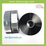 Kondensator metallisierte Schichtstärke 4um 5um 6um 7um 8um 9um