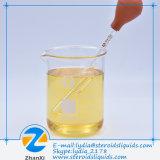 Poeder Epithio Methylepitiostanol Epistane van de Verwoesting van de Supplementen van Prohormone het Ruwe Steroid voor de Aanwinsten van de Spier