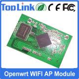 модуль врезанный Openwrt WiFi маршрутизатора 300Mbps Mt7620 для франтовского управления