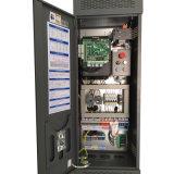 Elevatore del passeggero di alta qualità dalla fabbricazione professionale