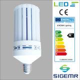 高品質および経済的な35W 45W 60W 75W 100W 120W LEDのトウモロコシの球根