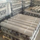 Acoplamiento de alambre superventas de acero inoxidable de la alta calidad