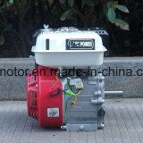 Moteur à essence / Moteur à bateaux / Moteur à petite essence / Moteur à 4 temps