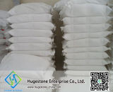 Sodium Alginate (C6H9NaO7) (MFCD00081310)