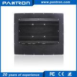 17 pouces Intel Atom N2800 Dual Core Panel PC