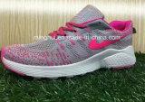 Zapatos OEM de la nueva manera Confort deportivas para hombres