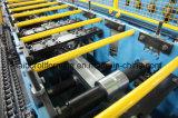 Yx53-102四角さは機械を形作るロールを配管する