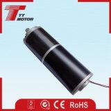 Электрический 60мм 24V DC micro двигатель для измерительных приборов и тестирование