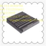 주문을 받아서 만들어진 EVA 거품 모양은 절단 EVA 거품 장 점화 PCB 밀봉 EVA 거품 장을 정지한다