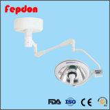 Lamp van de Verrichting van het Halogeen van Shadowless de Chirurgische (ZF500)