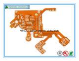 Personalizado FPC PCB / Flexible Circuito Impreso Junta FPC Fabricante