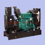 Potere diesel Genset di Volvo 500kw/gruppo elettrogeno