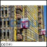 Sc200/200構築の建物の起重機/エレベーター