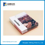 Parfait Binding Fournisseur Magazine Printing (DP-M0010)