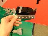 Пунш для пневматической машины гидровлического цилиндра