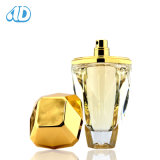 Frasco de perfume Ad-P450 de vidro 100ml