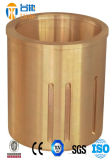 Câmara de ar de bronze Leaded /CZ122 de C37800 Cuzn39pb3