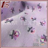 Ткань Georgette сатинировки 100% Silk хорошая вертикальная чисто Silk