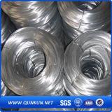 熱い販売の高品質の低炭素の鋼線304