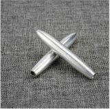 La precisión de aluminio pieza rotatoria CNC