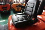 Dieselgabelstapler 2ton/China-Gabelstapler