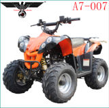 A7-07 Hot Sale gasolina motocicleta ATV quad scooter com ce