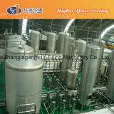 Qualität RO-Wasserbehandlung-System